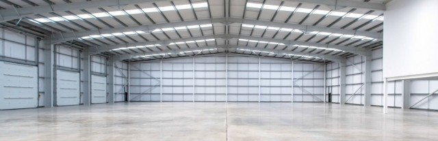 Softbox Systems breeze into new 30,000 sq ft unit at Crendon