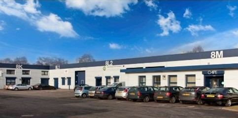 Tip-Top Deal with TipTopTech at Maybrook Business Park!