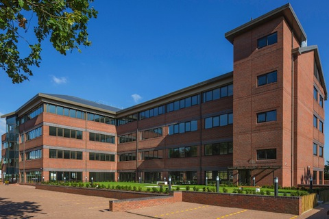 Canmoor Complete Acquisition of Greenwood House