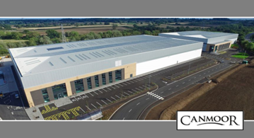 Super Smart Services Ltd secure their place at Sixways Business Park, Worcester