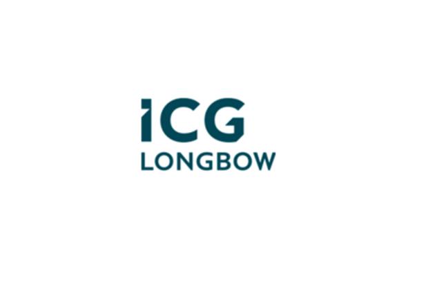 ICG Longbow