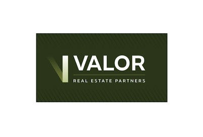 Valor Real Estate Partners