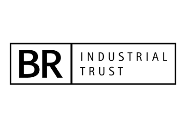 BR Industrial Trust
